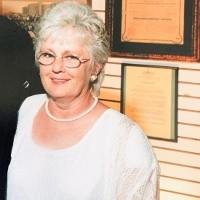 Joanne C Chenoweth  December 1 1945  June 25 2019