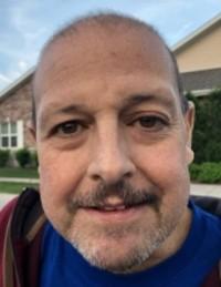 John G McNeany  2019