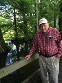 John J Mordis  December 7 1932  June 23 2019 (age 86)