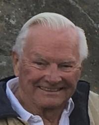 Jon Paul Langhout Sr  April 16 1940  June 22 2019 (age 79)