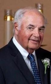 Joseph Savelli  June 25 2019