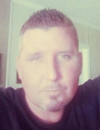 Joshua Barfield  August 18 1979  June 24 2019 (age 39)