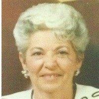 Joyce Rae Abert  September 14 1933  May 8 2019