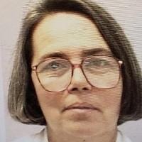 Judy Myers  October 31 1947  June 24 2019