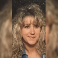 Karie Hambrick  March 6 1975  June 24 2019