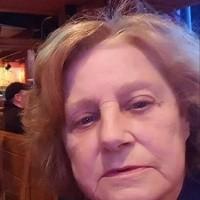 Kathleen Ann Aiken  June 25 2019