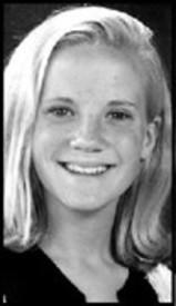 Laura Barbata  February 11 1987  June 17 2019 (age 32)