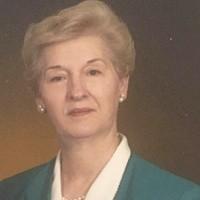 Linda Camp  October 18 1941  June 27 2019