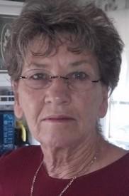 Linda Jean Sexton Sutphin  February 6 1948  June 26 2019 (age 71)
