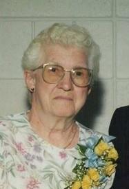 Marcella L Greenwood Adams  January 5 1930  June 24 2019 (age 89)