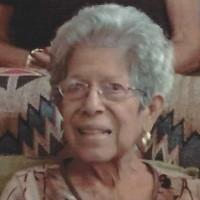 Maria Inez Sanchez Lindenmeyer  December 20 1944  June 20 2019