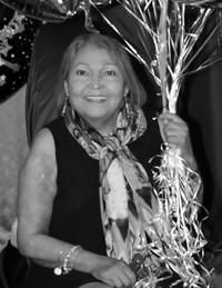 Maria V Chaple  May 21 1950  June 24 2019 (age 69)