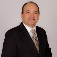 Mario Lomeli Ruiz  January 26 1961  June 19 2019