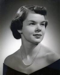 Marjorie Alice Davis Anderson  November 10 1934  June 25 2019 (age 84)