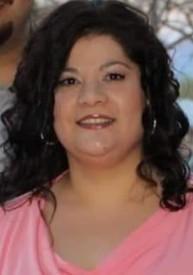 Marleen Charlene Griego  June 25 2019
