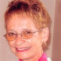 Martha Ann Reynolds  August 13 1941  June 26 2019