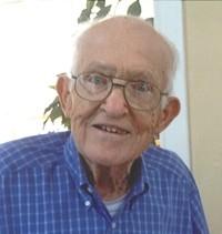 Marvin Franklin Beasley  April 25 1924  June 26 2019 (age 95)