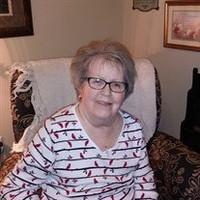 Mary Gilliam Jones  March 24 1939  June 26 2019