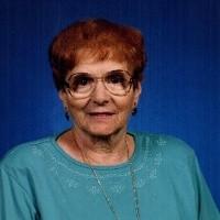 Mary J Tutino  June 14 1918  June 13 2019