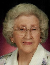 Mary Katherine Marker Sheeley  February 15 1918  June 25 2019 (age 101)