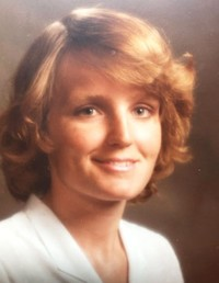 Mela Marie Biljanic  July 3 1958  June 24 2019 (age 60)