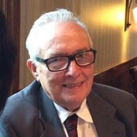 Norbelio Cardenas  February 17 1931  June 24 2019 (age 88)