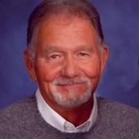 Pat Phillips  October 17 1946  June 26 2019
