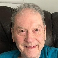 Paul Edward Redkey  February 14 1932  June 07 2019