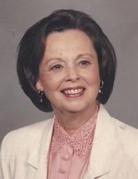Paula Jane Miller  January 22 1927  June 25 2019 (age 92)