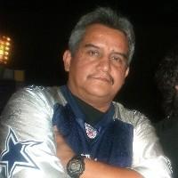Raul Moreno Martinez  January 18 1956  June 24 2019