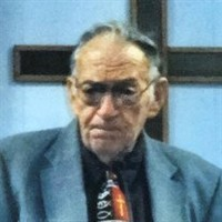 Rev Lester D Horton  March 10 1930  June 24 2019