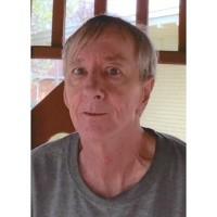 Richard Alan Hess  February 19 1962  June 26 2019