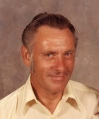 Robert Bob Howell  October 27 1934  June 25 2019 (age 84)
