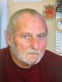 Ronald Dueitt  November 3 1945  June 23 2019 (age 73)
