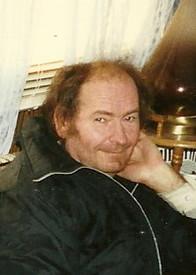Roy Allen Smith  August 8 1947  June 22 2019 (age 71)
