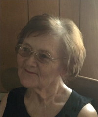 Sarah Louise Moats  February 6 1942  June 25 2019 (age 77)