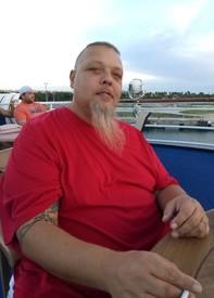 Scott Byron Twitty  August 6 1971  June 23 2019 (age 47)