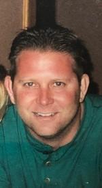 Scott Straub  February 21 1966  June 24 2019 (age 53)