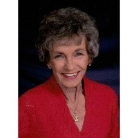 Shirley Ann Wise  March 13 1935  June 24 2019