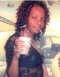 Shyrelle Chiffon Taylor  November 28 1982  June 20 2019 (age 36)