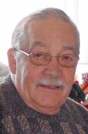 Silvestre C Luis  February 17 1948  June 24 2019 (age 71)