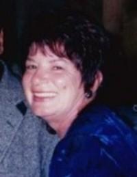 Susan Anne Bellissimo  November 10 1952  June 25 2019 (age 66)