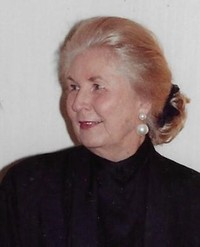 Susan Miller Dominick August 14 1920 June 26 2019, death notice