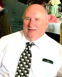 Thomas J Bednarz  August 19 1946  June 24 2019 (age 72)