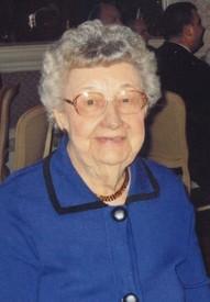 Tillie Demchuk Giordano  June 19 1922  June 25 2019 (age 97)