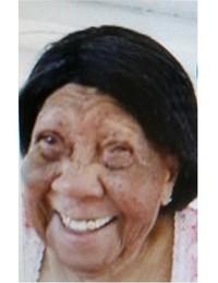 VERSIE LEE CREWS  January 11 1912  June 25 2019 (age 107)