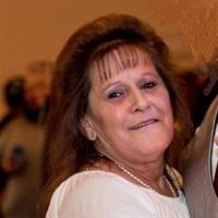 Wendy Marie Hoar  March 7 1963  June 23 2019