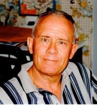 William D Riecks  March 5 1938  June 22 2019 (age 81)