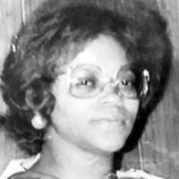 Wilma Mae Allen  January 1 1942  June 25 2019