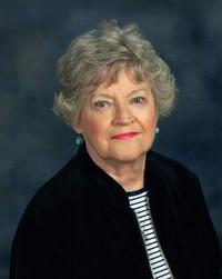 Ann T Shields  June 25 1926  June 24 2019 (age 92)